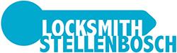 locksmith stellenbosch